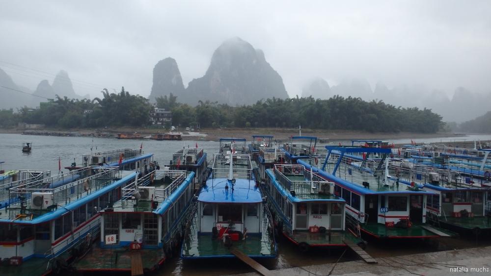 Xinping