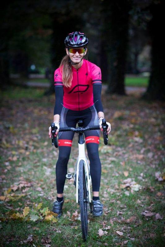 BikeOn